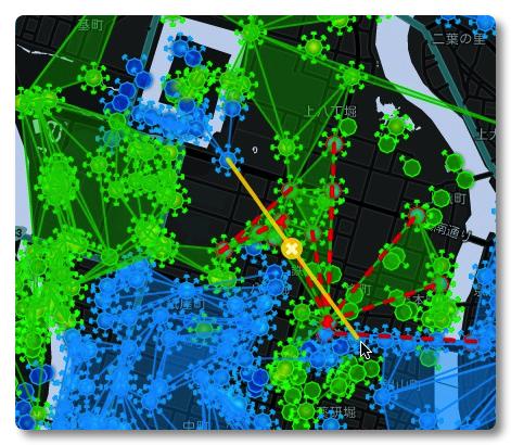 IntelmapSimulation 002
