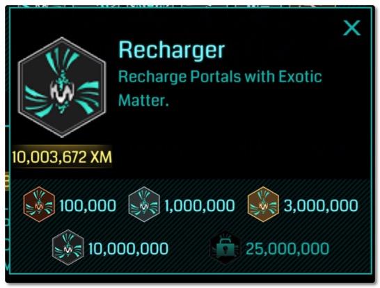 RechargerPlatinum 001