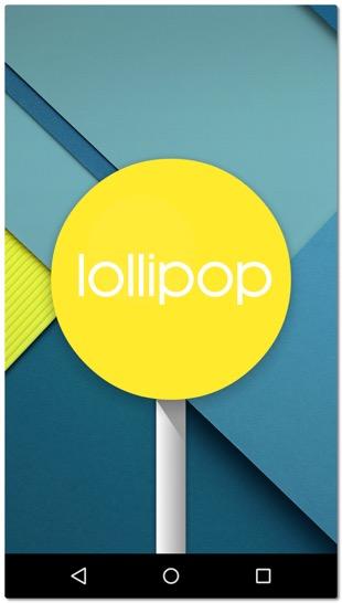 Lolipop 017