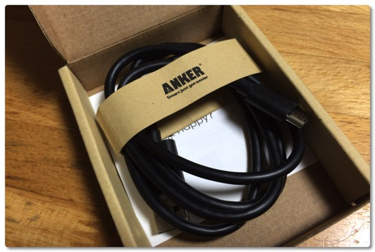 AndroidCable 011