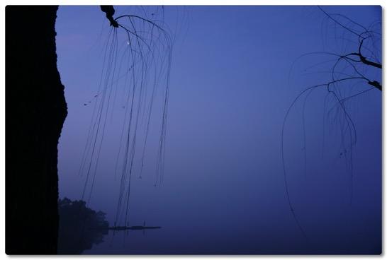 久しぶりに中国に行ってきました、PM2.5はひどかったですが色々楽しかったです