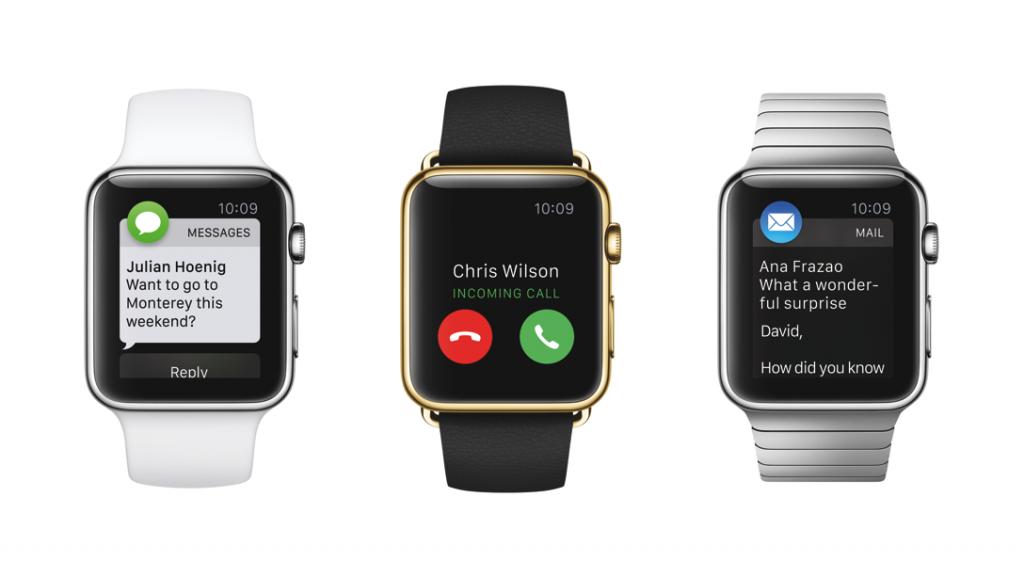 Appleの新製品発表会、期待のAppleWatchは買いますか?私は…