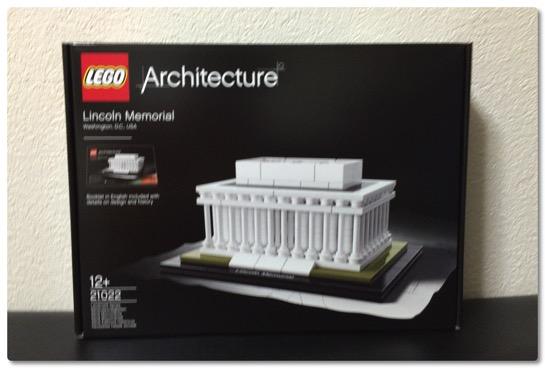 LEGO21022 001