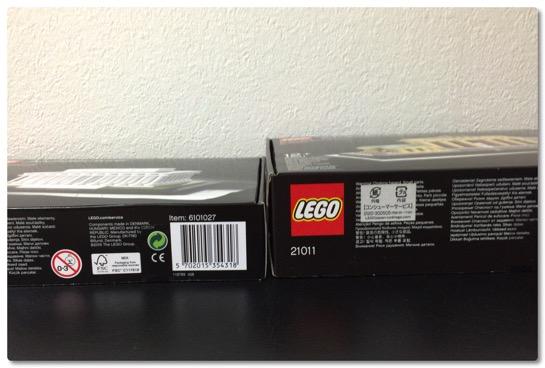 LEGO21022 002