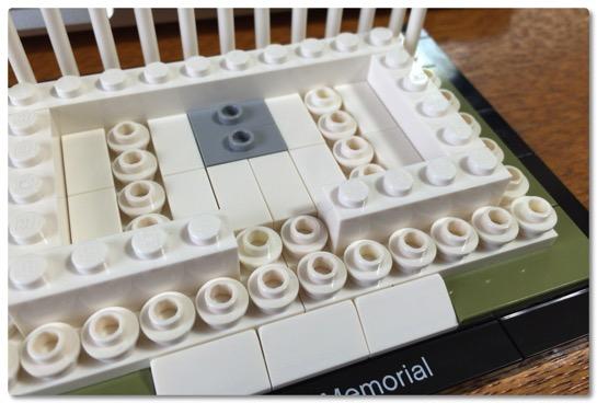 LEGO21022 018