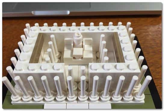 LEGO21022 023