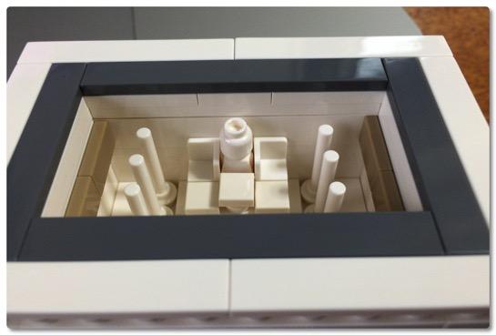 LEGO21022 026