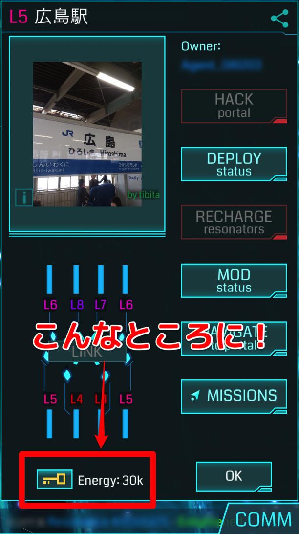 NewScanner 1