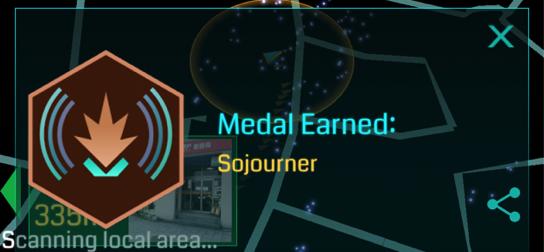 SojournerBronze 001