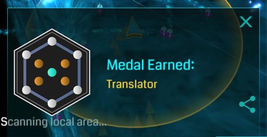 TranslatorPlatinum 000