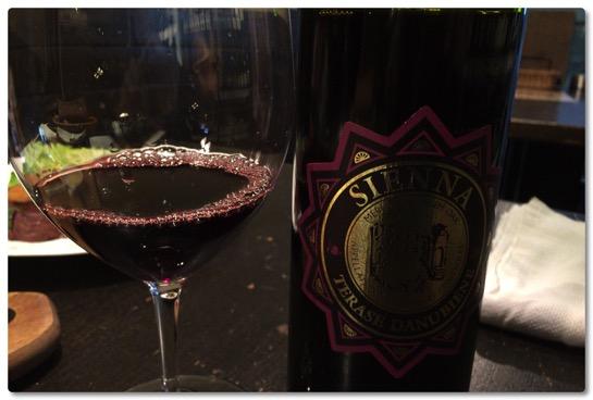 WineSouko 010