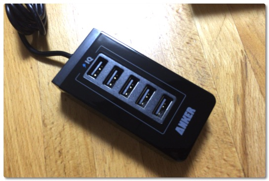 AnkerCarCharger 004