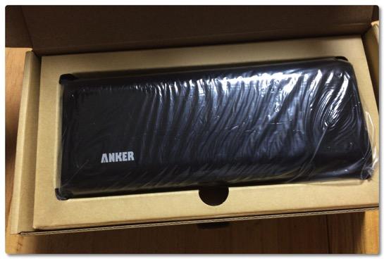 AnkerE4 004