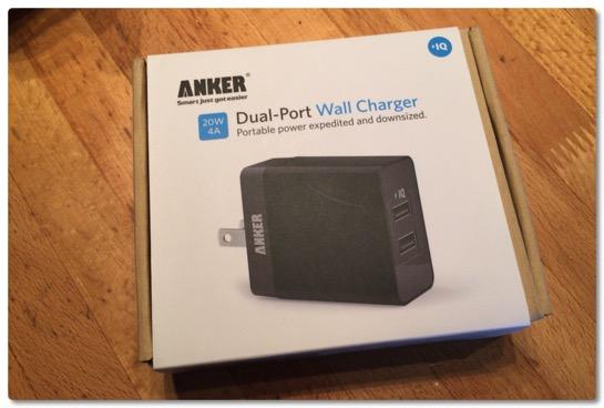 AnkerWallCharger 001