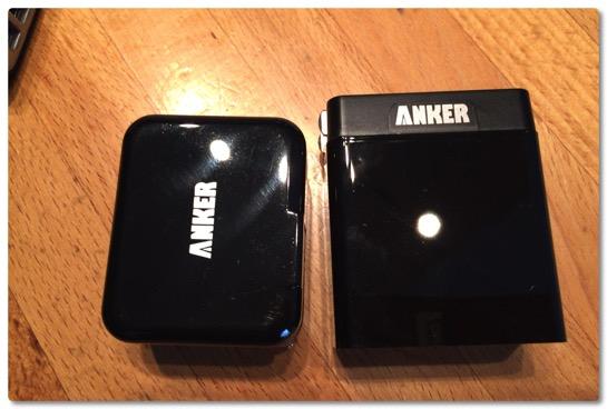 AnkerWallCharger 008