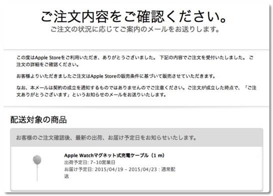 AppleWatch 002