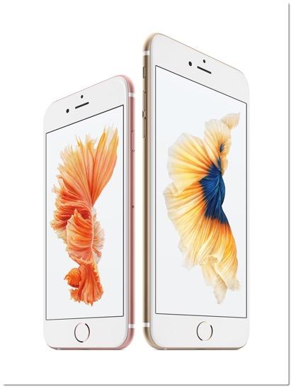 IPhone6s 001